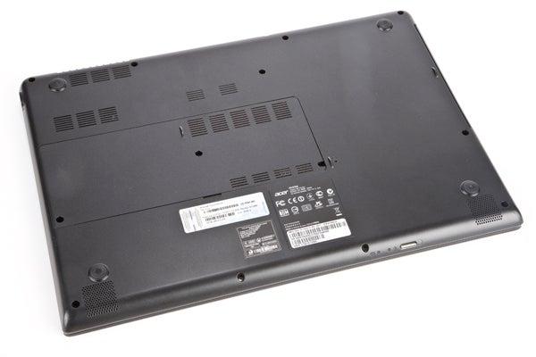 Acer Aspire Timeline U M3 581T 2