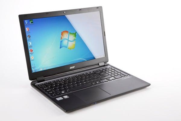 Acer Aspire Timeline U M3 581T 10