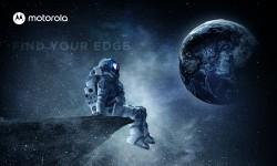 Le lancement du Motorola Edge 20 India annoncé