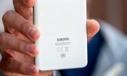 Xiaomi abandonne officiellement la marque Mi pour ses téléphones premium
