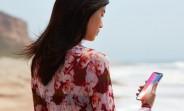 Apple a testé et rejeté un lecteur d'empreintes digitales intégré pour iPhone, déclare Mark Gurman