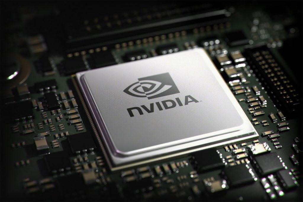 Qu'est-ce qu'un GPU