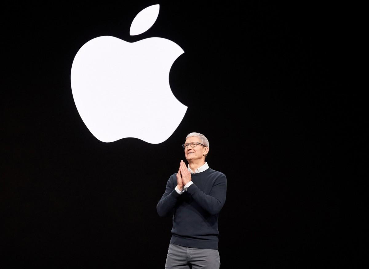 Les employés d'Apple exigent un changement dans les pratiques internes de l'entreprise dans une lettre ouverte