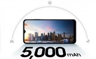 Le Samsung Galaxy Wide5 est alimenté par un chipset Dimensity 700 et une batterie de 5 000 mAh