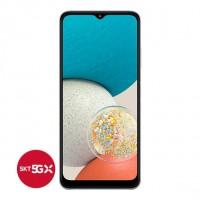 Le Samsung Galaxy Wide5