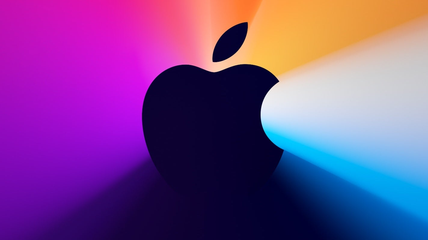 Apple va caser l'iPhone 13, l'Apple Watch 7, l'iPad et le Mac dans un mois – rapport
