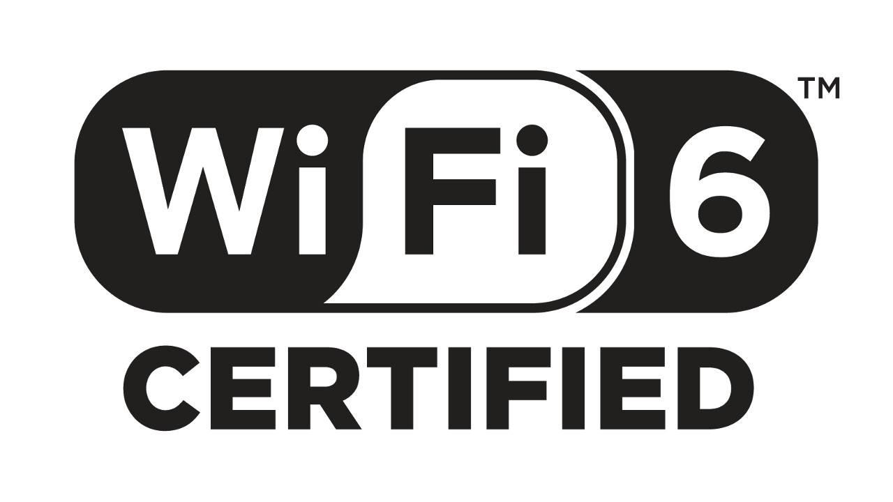 Qu'est-ce que le Wi-Fi 6 et à quelle vitesse ?
