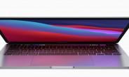 Apple va annoncer un MacBook Pro alimenté par M1X ce mois-ci